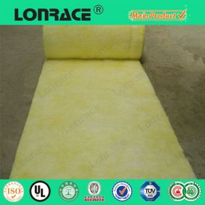 High Quality Glass Wool Board Price pictures & photos