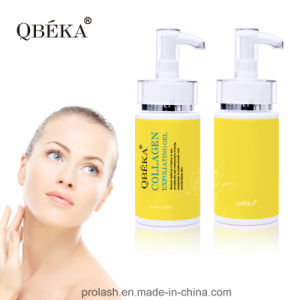 Best New Arrival Deadskin Remover Cleansing QBEKA Collagen Exfoliating Gel pictures & photos