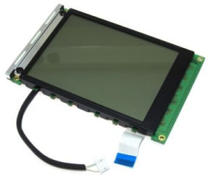 Monochrome LCD Display/Fuel Pump Display pictures & photos