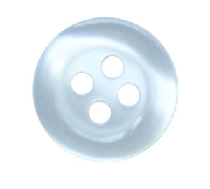 Garment Accessories Plastic Button pictures & photos