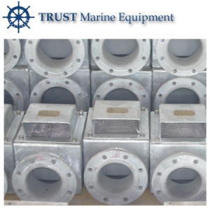 JIS Marine Air Vent Valve Head with Calss Certificate pictures & photos