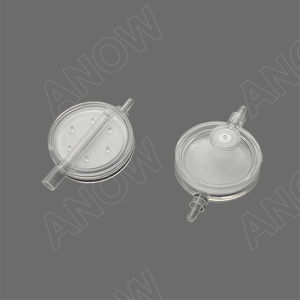 T2m-Infusion Filter for Medical Industry pictures & photos
