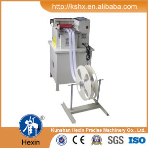 High Speed Cut to Length Machine pictures & photos