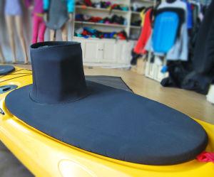 Neoprene Spray Deck for Kayaking