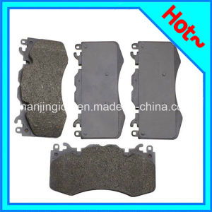 Auto Brake Pad for Range Rover Sport Lr016684 pictures & photos
