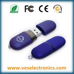 High Quality Full Capacity USB Memory Stick pictures & photos