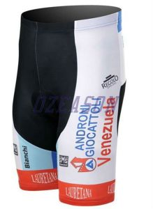 Top Quality Sportswear Sublimation Custom Cycling Jerseys, Cycling Jersey pictures & photos