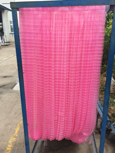 Pink Color Fishing Nets, Ukraine Fishing Nets, Mono Fishing Nets for Ukraine pictures & photos