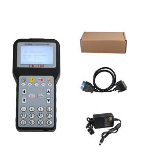 Ck100 Key Programmer V99.99 Tool pictures & photos