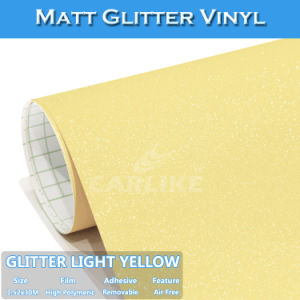 Wholesale Bulk Car Vinyl Wrap Self-Adhesive Film