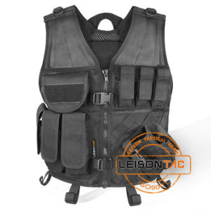 Tactical Vest for Outdoor Hunting Combat pictures & photos