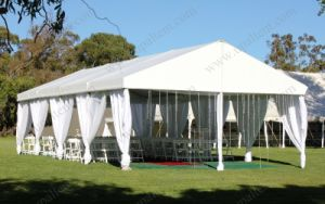 Upal Marquee Party Tent Used for Wedding Decoration pictures & photos