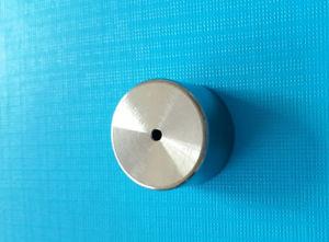 Dji Phontom 3 Gimbal Yaw /Roll Arm OEM Aluminum pictures & photos