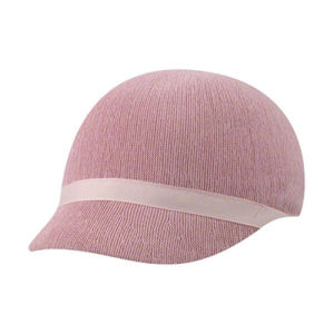 Fashion Hat with Sweatband (JRF009) pictures & photos