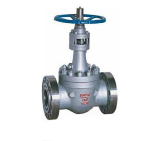 Track Ball Valve pictures & photos