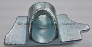 659002171 or 659002129 Wheel Clamp for Benz pictures & photos