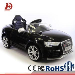 remote control child electric car hd 526