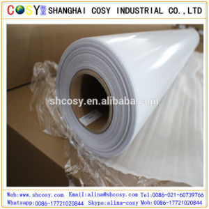 Professional Supplier of High Quality PVC Self Adhesive Vinyl pictures & photos