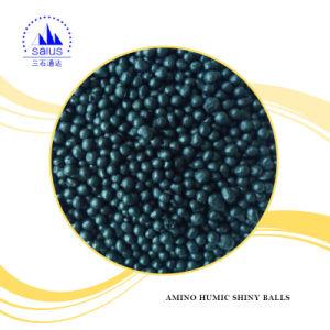Amino Acid Organic/Compound/ Inorganic Fertilizer pictures & photos