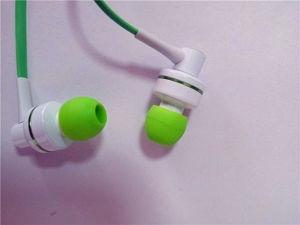 Sports Earphones Headphones Headset pictures & photos