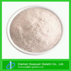 Hot Sale Best Quality Collagen Powder pictures & photos