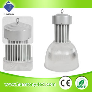 30W High Lumen industrial LED High Bay Lamp Supermarket pictures & photos