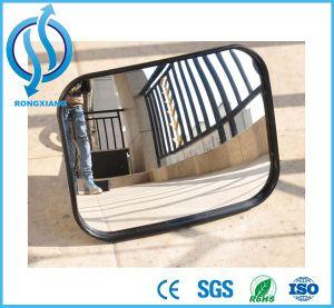 Outdoor and Indoor Convex Security Mirror 800mm pictures & photos