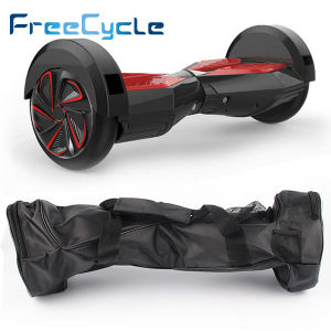 2 Wheels Self Balance Electric Scooter Hoverboard Self Balance Board Hover Board Bluetooth Motorized Skateboard 8 Inch Scooter pictures & photos