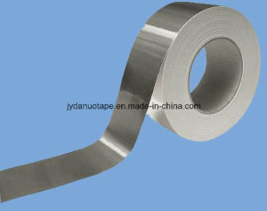 Refrigerator Aluminum Tape Without Liner pictures & photos