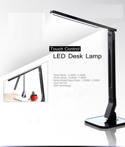Eyeshield Table Lamp LED Desk Lamp LED for Office/Home pictures & photos