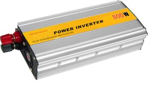 Modified Sine Wave Car Power Inverter (800W) pictures & photos