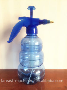 1.5L Pressure Garden Manual Sprayer pictures & photos