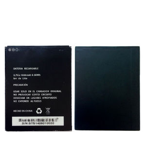 New Arrival Rechargeable-Battery for Azumi A50c pictures & photos