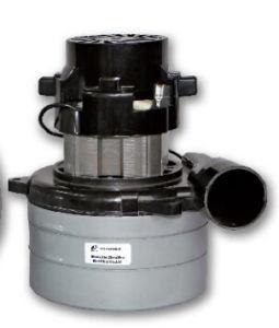 Vacuum Cleaner Motor, Vacuum Motor (HLX-GS-B-4) pictures & photos