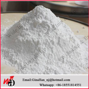 23454-33-3 Anabolic Hormone Steroid Trenbolone Hexa/Tren Hexa pictures & photos