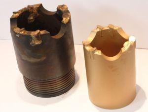 HSS Cobalt Step Drill Bits Wholesale, Alloy Drill Bit pictures & photos
