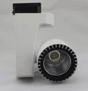30W LED Track Light for Shops