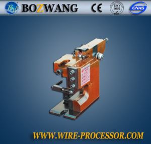 Bozhiwang Terminal Crimping Applicator Series pictures & photos