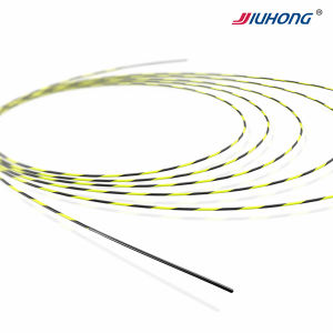 Hospital Equipments! ! Jiuhong Disposable Super Smooth Hydrophilic Guide Wire pictures & photos