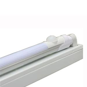 900mm Ni-CD Battery LED Emergency Tube Light with 60 Minutes pictures & photos