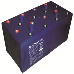 2V Stationary Back-up Battery (CFP23000) pictures & photos