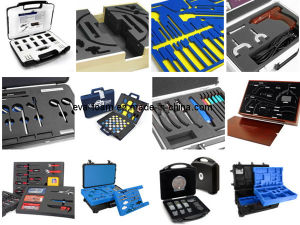 High Quality Custom Design EVA Foam Packaging Insert pictures & photos