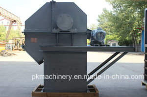High Quality Cement Vertical Conveyor / Bucket Elevator with Price pictures & photos