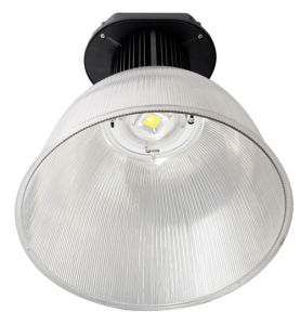100W/120W/150W/200W/250W LED High Bay Light with PC Reflector/Cover pictures & photos