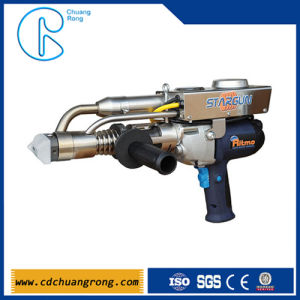 Compact and Precise Extrusion Welding Gun (R-SB 30) pictures & photos