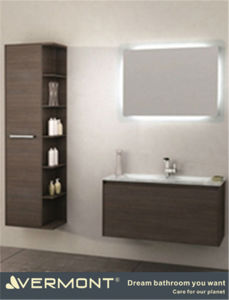 Melamine Bathroom Cabinets. Melamine Bathroom Cabinets Modern ...
