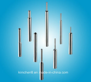 Guide Coil Winding Nozzle (W1543-4-2512P) pictures & photos