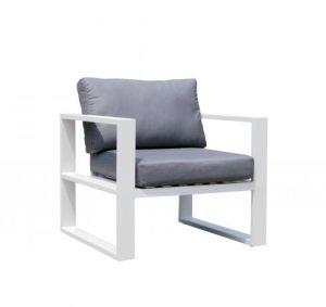 China Supplier Patio Garden Rattan Outdoor Furniture pictures & photos