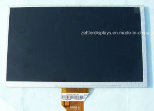 "9"" TFT for Medical Application, RGB Interface: ATM0900d6 pictures & photos"