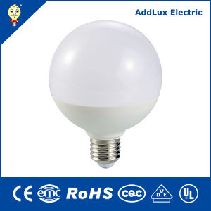 CE UL GS E26 Pure White 18W LED Bulb Light pictures & photos